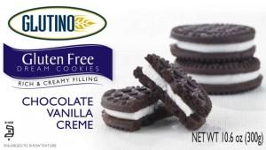 Deam-Cookies-Chocolate-Vanilla-Creme-620x353