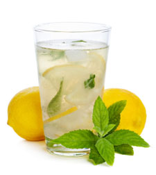 lemonade-225x252