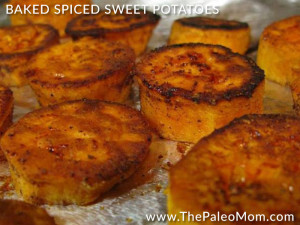 Baked-Spiced-Sweet-Potatoes