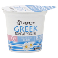 lucerne-yogurt-nonfat-greek-18272