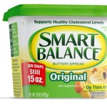 Boulder-Brands-promises-50-increase-in-shelf-efficiency-with-revolutionary-square-tubs-for-Smart-Balance-and-Earth-Balance-spreads