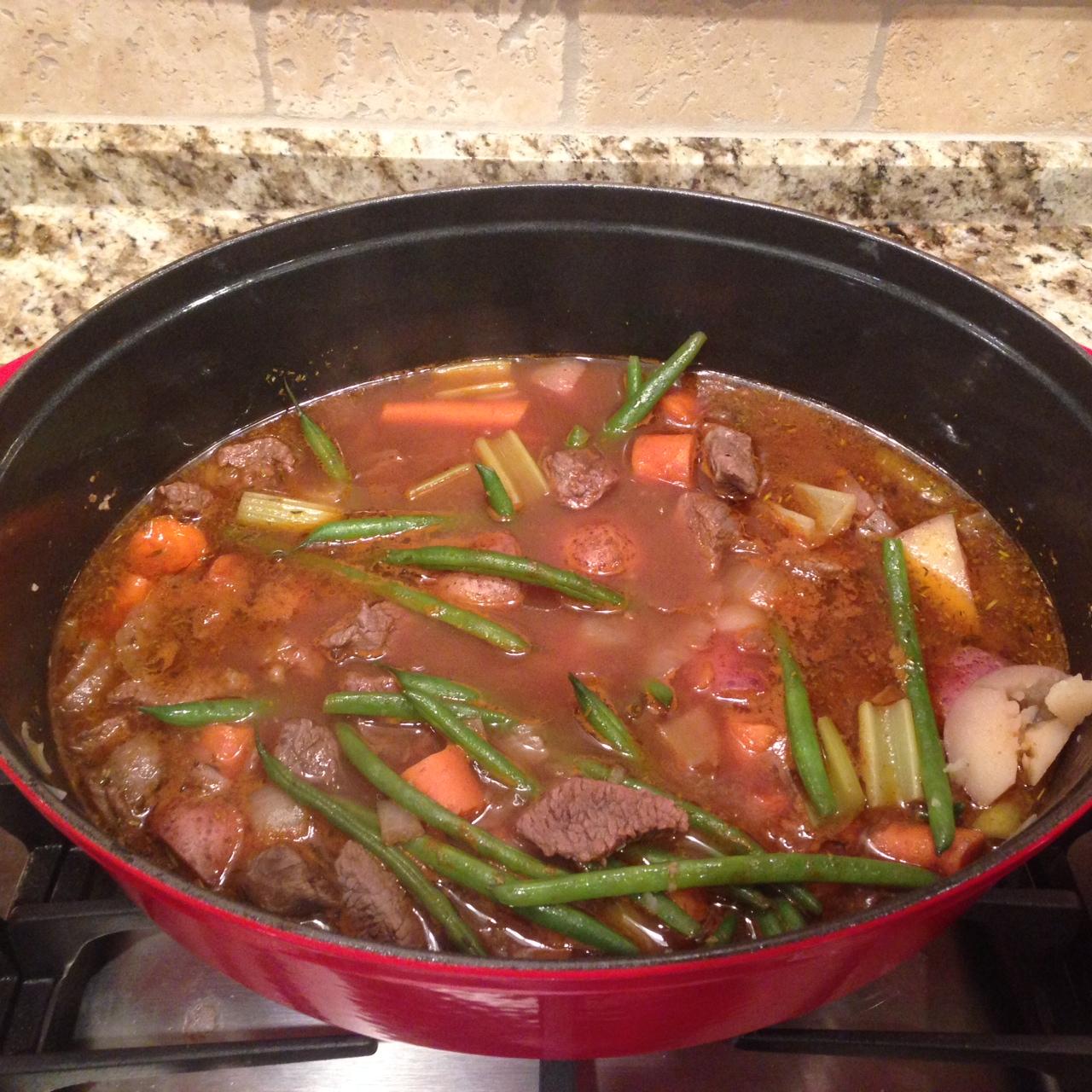 091614 Beef Stew 1
