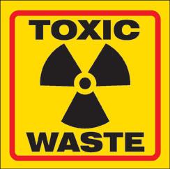 26215en_USI_toxic-waste