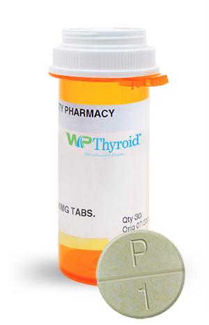 viagra generic in canada