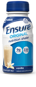 ensure-original-vanilla