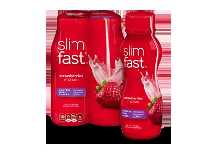 StrawberryCream1866-110218