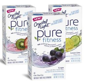 crystal-light-pure-fitness