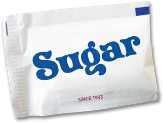 sugar_graphic