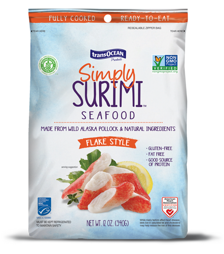 shrimp-simply-surimi-flake