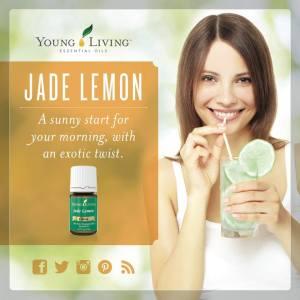 YL Jade Lemon