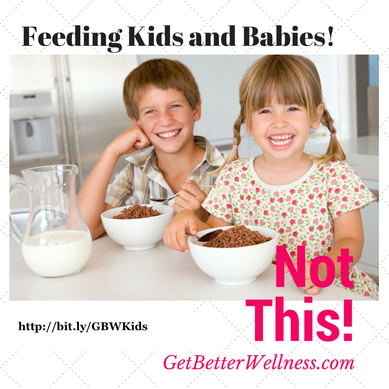 GBW-Feeding-Kids-and-Babies1