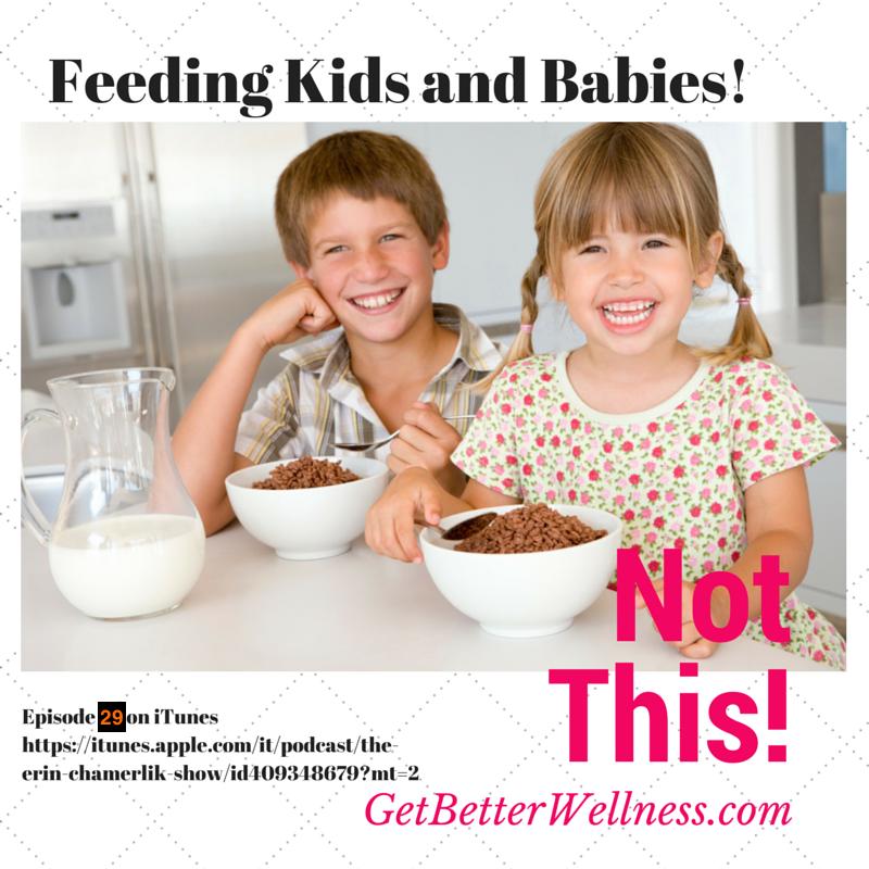 GBW-Feeding-Kids-and-Babies