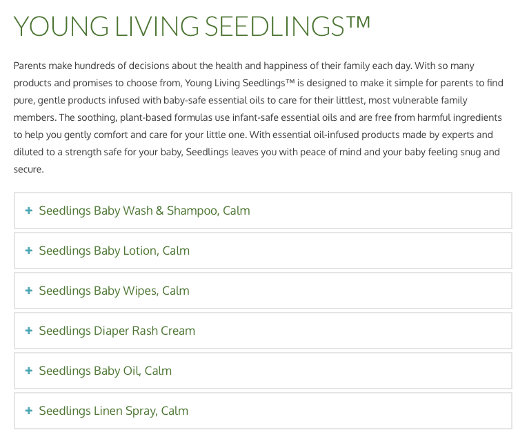 YL Graphic Seedlings 02