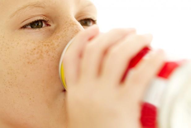 kids-diet-soda1