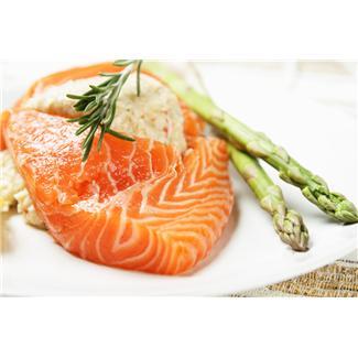 microsoft salmon