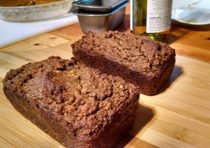 cricket-flour-recipe-bug-vivant-swet-potato-paleo-bread