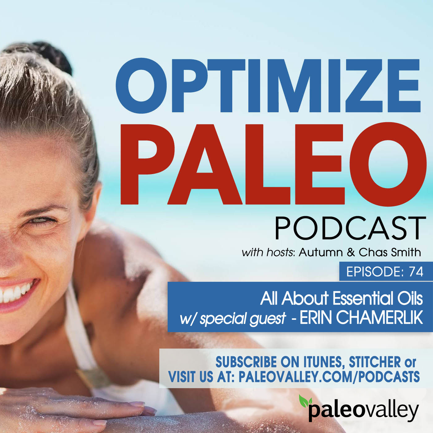 optimize-paleo-podcast-image-Insta-EP74-Erin_Chamerik