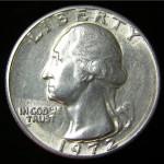 1972-1964-silver-quarter-0001