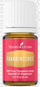 YL 01 Frankincense