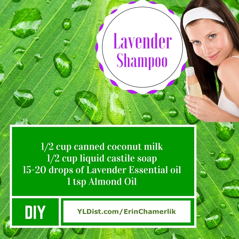 YL-GBW-Shampoo-DIY
