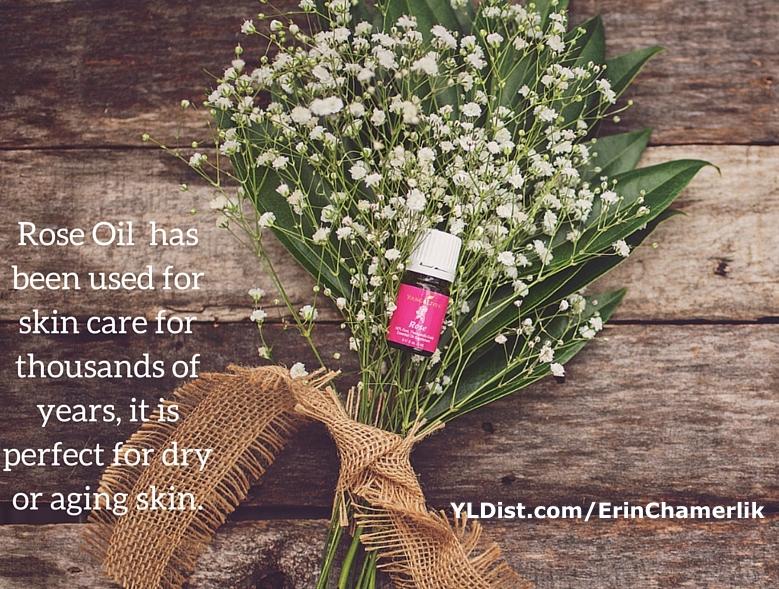 YL-GBW-Rose-Oil