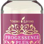 YL Progessence Original