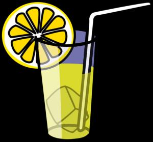 juice-35236_960_720