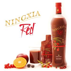 ningxia-red-300x300-min-2