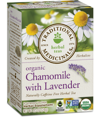 product5_herbal_ChamomilewithLavendar.04-348x408