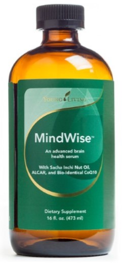 MindWise-Young-Living1