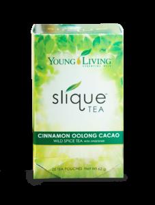 YL Slique Tea