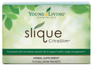 Young Living CitraSlim Capsules Weight Loss