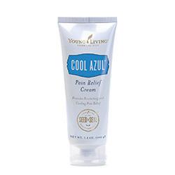 Cool-Azul-Pain-Relief-Cream