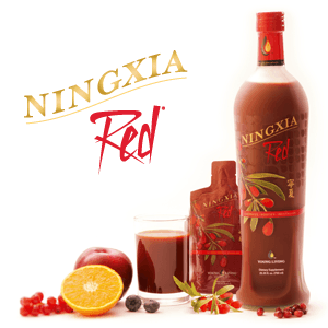 http://yldist.com/erinchamerlik/ningxia-red/ NingXia Red for immune support