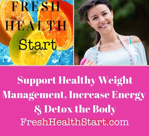 GBW Fresh health Start March Graphic 2 small