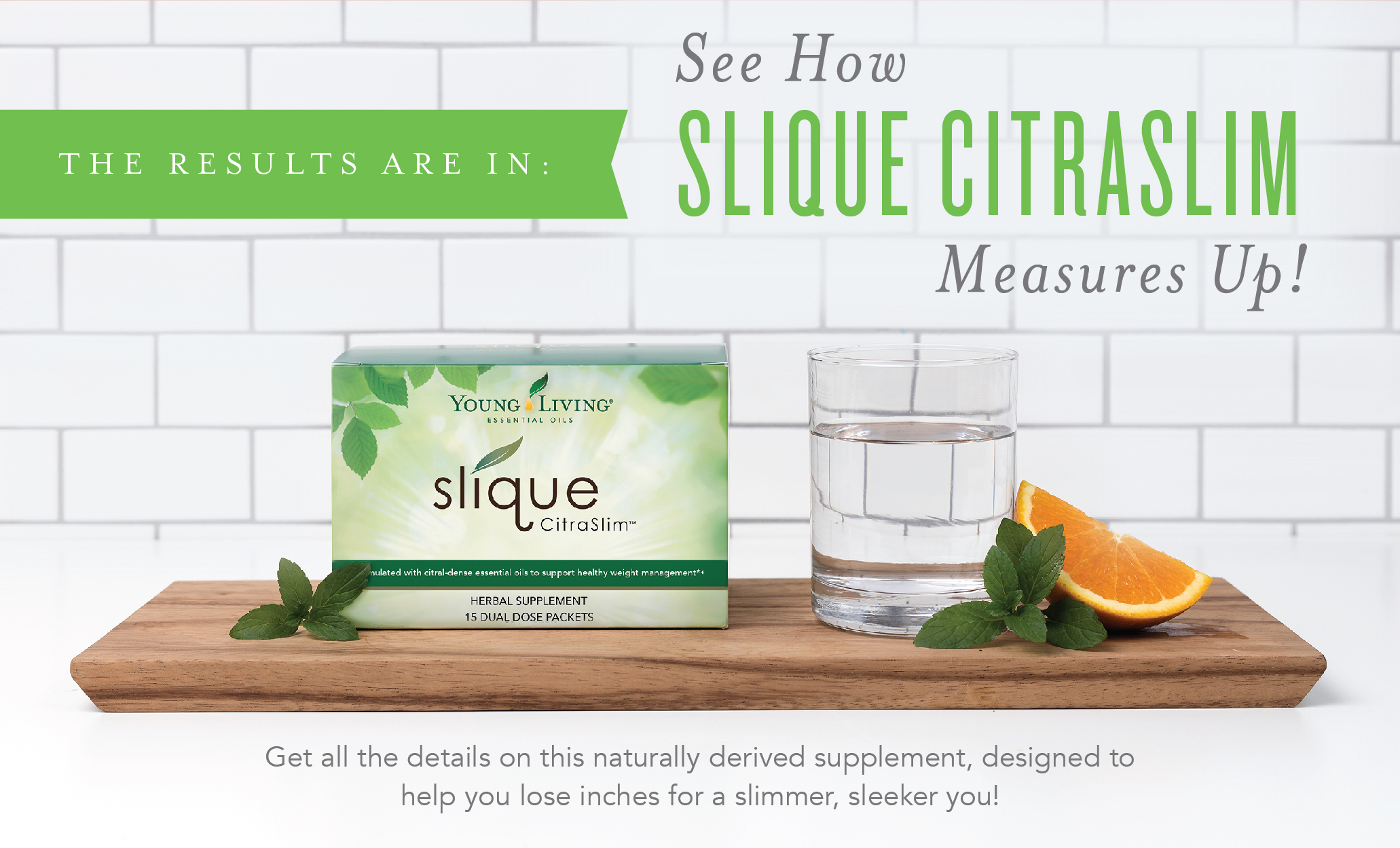 blog-slique-citraslim_header_us