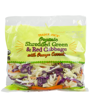wn-organic-shredded-cabbage-2