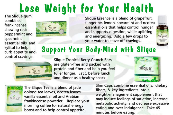 slique-products1