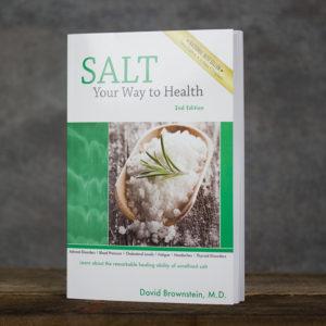 Book_-Salt-your-way-to-health