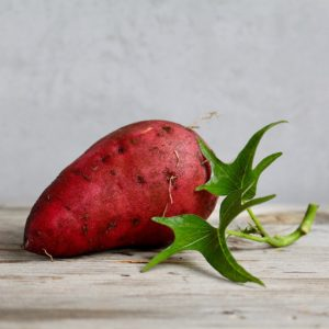 sweet-potato-2086784_960_720
