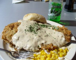 Flickr_kb35_1644526369--Chicken_fried_steak