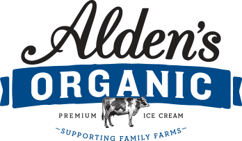 logo-aldens-organic