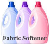 fabric-softener-toxic