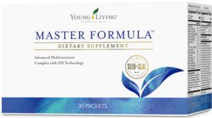 YL Master Formula