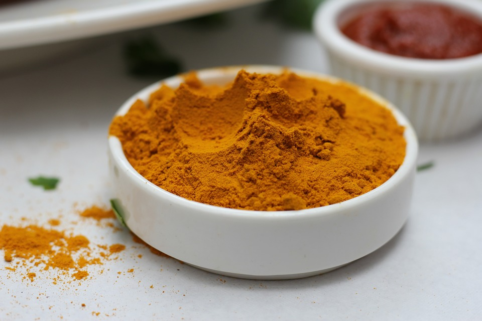 spices-2613032_960_720