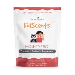 Kidscent-MightyPro