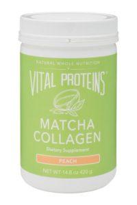 MatchaCollagen_Peach_Front_500x