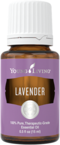 YL Lavender Small