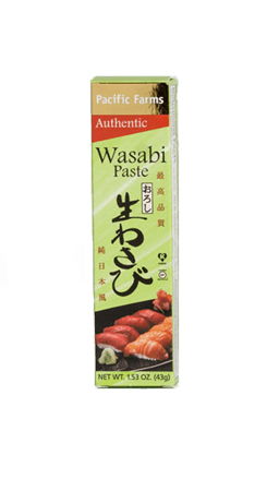 pacific-farms-wasabi-paste-box