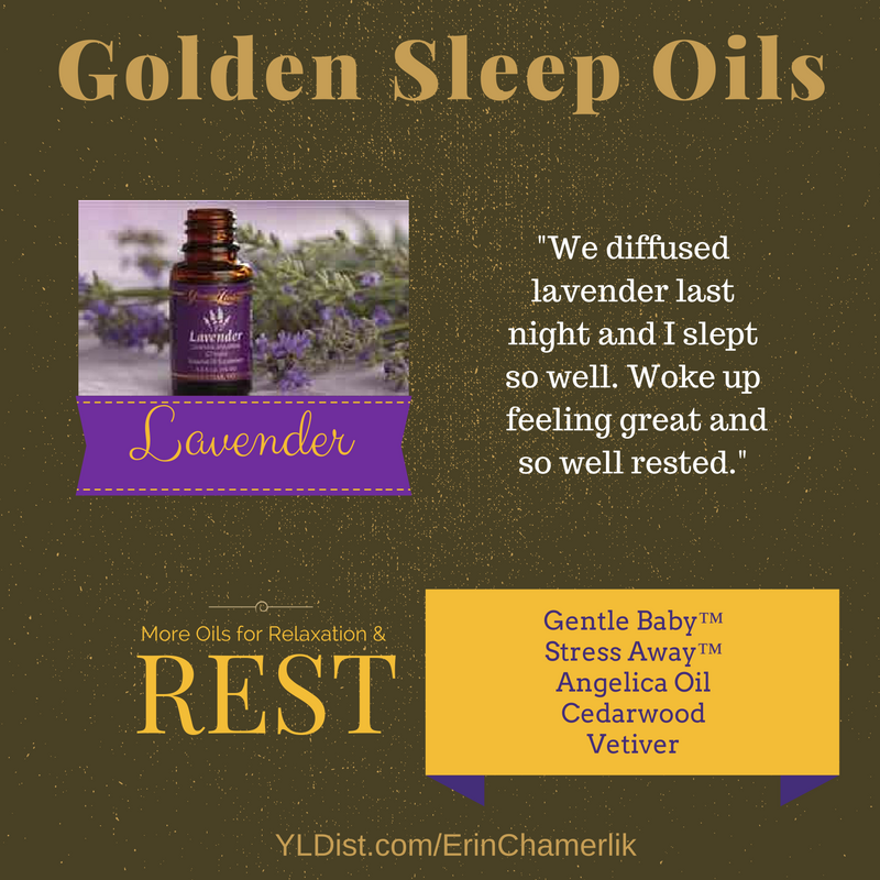 11 101916 Sleep Oils